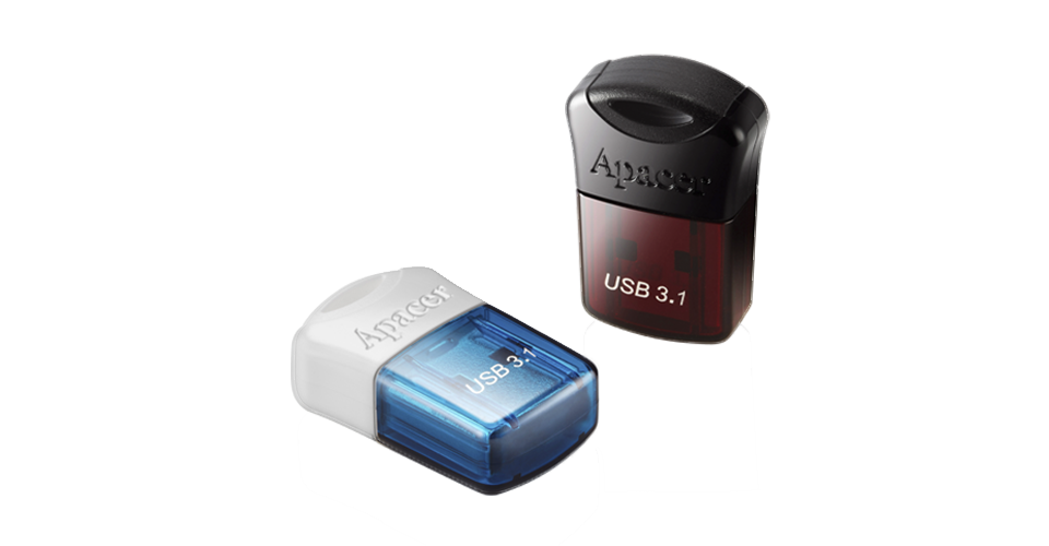 AH157 USB 3.1 Gen 1 Flash Drive