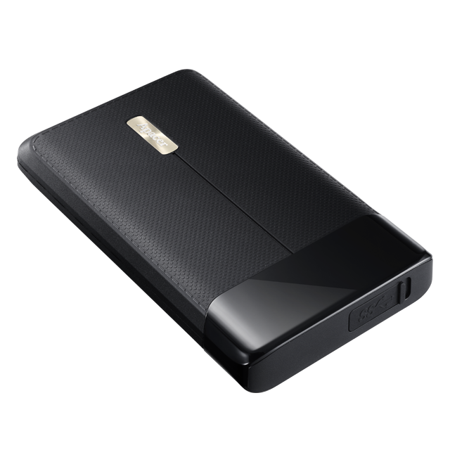 Image result for Apacer AC731 Military-Grade Shockproof Portable Hard Drive png
