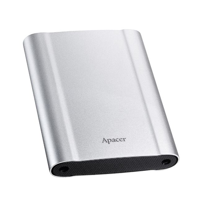 AC730 Military-Grade Shockproof Portable Hard Drive | Apacer | 宇瞻科技
