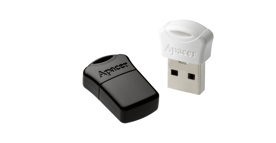 AH116 USB 2.0 Flash Drive